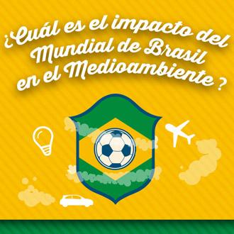 Mundial BRASIL 2014.