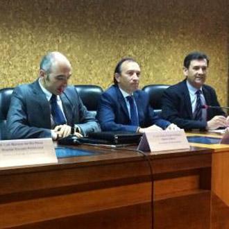 Alcaldes Latinomericos./ @Chile Desarrollo Sustentable