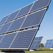 Las cuatro agencia facilitarán un paquete de<br> servicios integrales sobre economía verde.