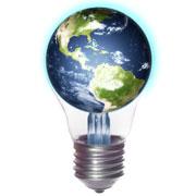 Día Mundial de la Eficiencia<br>Energética./ @Stock.xchng