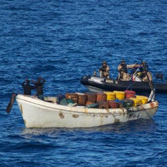 El comité de Japón está elaborando un programa revisado para enviarlo en noviembre y continuar con la caza y sus investigaciones.