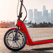 BicicletasElectricas365