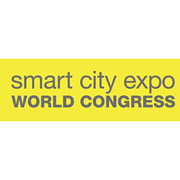 Smart City Expo World Congress 2013