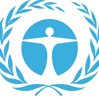 UNEP./ @UNEP